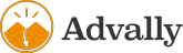 Advally_Logo_plan