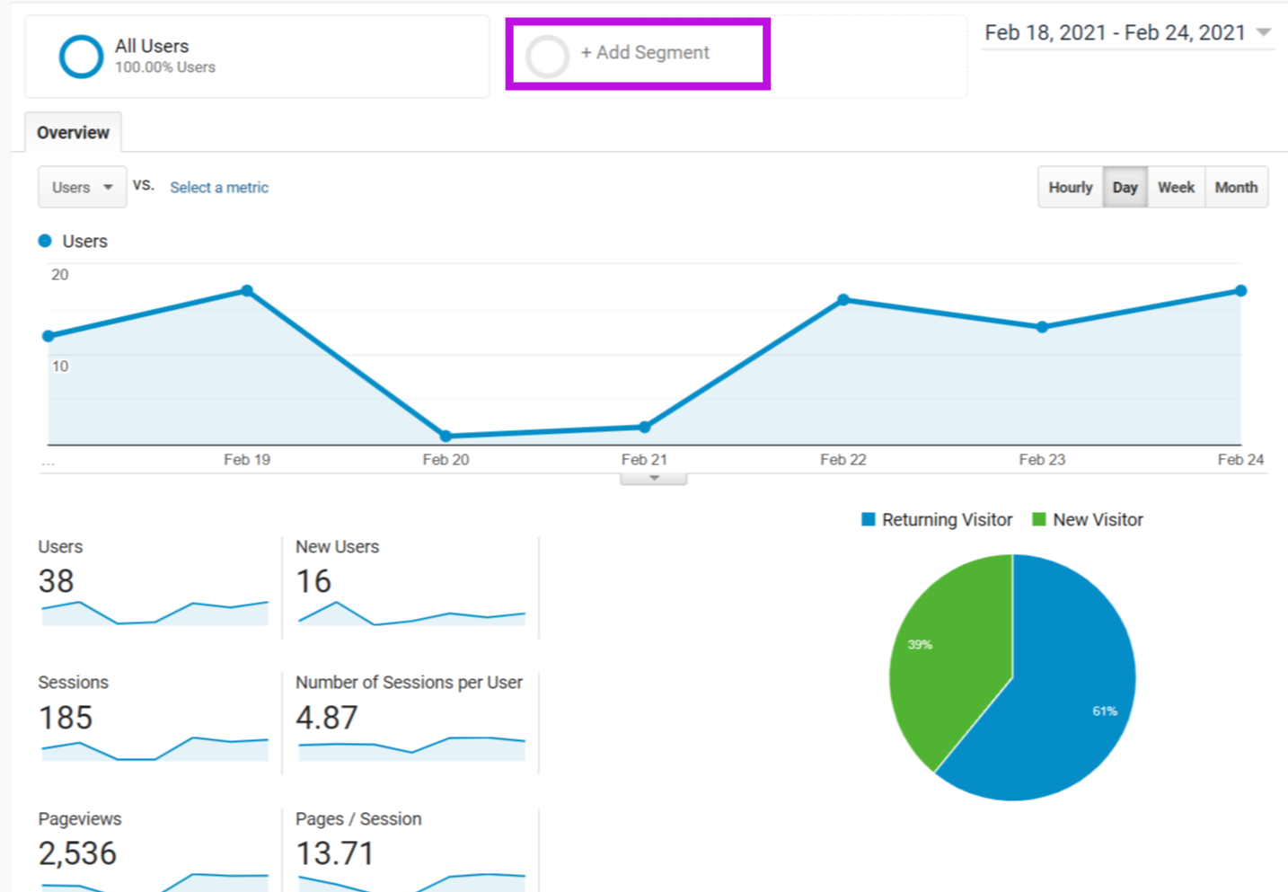 screencapture-analytics-google-analytics-web-2021-02-25-14_06_00-edit